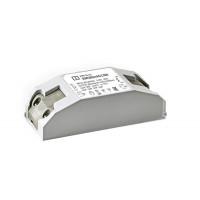 ЭПРА-36-eco для панели светодиодной LP-eco гарантия 2 года ASD