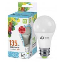 Светодиодный аналог лампы накаливания 125 Вт