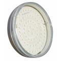 Светодиодная лампа Ecola LED GX70 Tablet 10W 4200K 220V прозрачная T7TV10ELC