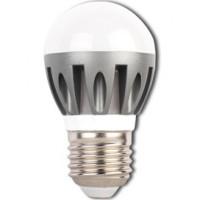 Аналог лампы накаливания 40Вт