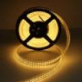 Открытая светодиодная лента SWG SMD3528, LED1200WW, 96W, 24V, IP20, 5m