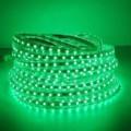 Герметичная светодиодная лента SWG SMD3528, LED300G, 4,8W/m, 220V, IP68