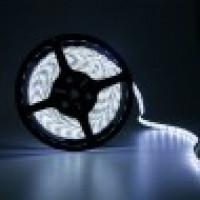 Герметичная светодиодная лента SWG SMD5050, LED300W, 72W, 24V, IP65, 5m