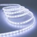 Герметичная светодиодная лента SWG SMD5050, LED600W, 144W, 24V, IP65, 5m