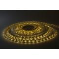 Герметичная светодиодная лента SWG SMD3528, LED300WW, 24W, 12V, IP65, 5m