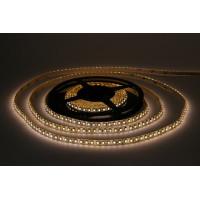Герметичная светодиодная лента SWG SMD3528, LED600WW, 48W, 12V, IP65, 5m