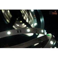 Открытая светодиодная лента SWG SMD5050, LED150CW, 36W, 12V, IP20, 5m