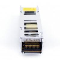 Блок питания Т150-W1V (узкий) 150Вт 12V IP20