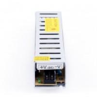 Блок питания Т60-W1V (узкий) 60Вт 24V IP20