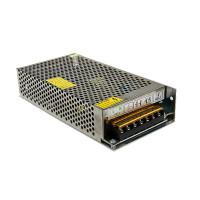 Блок питания для светодиодной ленты LS мощностью 150W в алюминиевом корпусе
