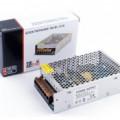 Блок питания S-100-12 100Вт 12V IP20