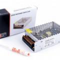 Блок питания S-100-24 100Вт 24V IP20