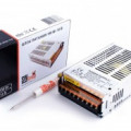 Блок питания S-150-12 150Вт 12V IP20