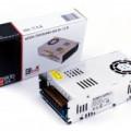 Блок питания S-300-12 300Вт 12V IP20