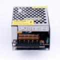 Блок питания S-35-12 35Вт 12V IP20
