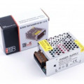 Блок питания S-60-12 60Вт 12V IP20