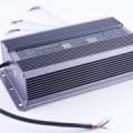Блок питания герметичный TPW-120250C (металл) 250Вт 12V IP67