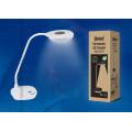 Светильник настольный светодиодный TLD-518 White