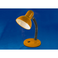 Светильник настольный TLI-224 Orange цоколь Е27