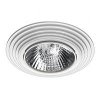 Светильник WOLTA для светодиодных ламп MR16 корпус Белый