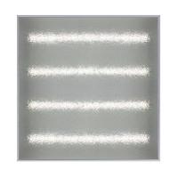 Светодиодный светильник SENAT с аварийным режимом - аналог ЛВО/ЛПО 4x18