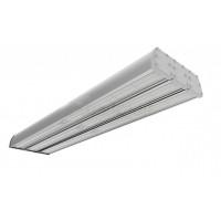 Светодиодный светильник для растений LED SENAT IP65 серия FLORA мощностью 240Вт