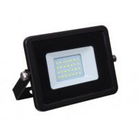 Прожектор светодиодный СДО-5-30 30Вт 220-240В 6500К 2250Лм IP65 ASD