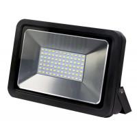 Прожектор светодиодный СДО-5-50 50Вт 220-240В 6500К 4000Лм IP65 ASD