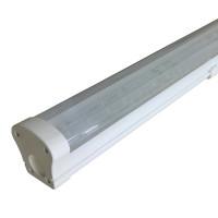 LED светильник IP65 SENAT Ares Light 66W для производства и склада - Аналог ЛСП 2x58