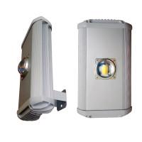 Промышленный светильник SENAT Atlant Optic 100 Вт - Аналог ДРЛ 250, 400