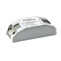 ЭПРА-36-Standart для светодиодных панелей серии standart 36Вт гарантия 2 года ASD