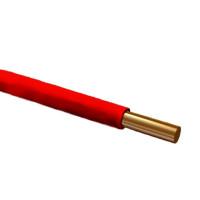 Провод ПВ1 16 Красный