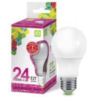 LED Аналог лампы накаливания 200 Вт