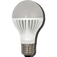 Аналог лампы накаливания 60Вт