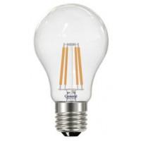Светодиодный аналог лампы накаливания 100 Вт