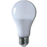 Аналог лампы накаливания 100Вт