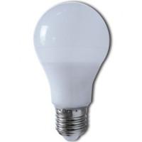 Аналог лампы накаливания 80Вт