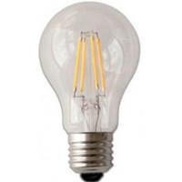 Аналог лампы накаливания 60 Вт