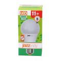Лампа светодиодная Jazzway PLED-Eco-A60 11W Е27 3000K 880Lm 230V