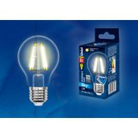 Аналог лампы накаливания 75 Вт