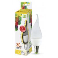 Светодиодный аналог лампы накаливания 25 Вт