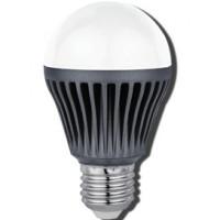Аналог лампы накаливания 125Вт