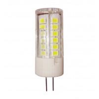 Аналог галогеновой лампы 25 Вт