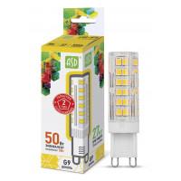 Аналог галогеновой лампы 40 Вт