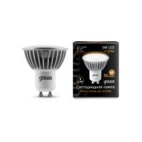 Аналог галогеновой лампы 50Вт