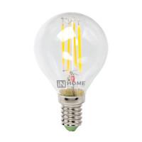 Аналог лампы накаливания 40 Вт