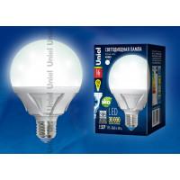 Аналог лампы накаливания 150 Вт