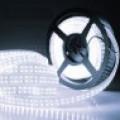 Открытая светодиодная лента SWG SMD3528, LED1200W, 96W, 24V, IP20, 5m