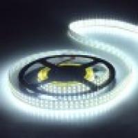 Герметичная светодиодная лента SWG SMD3528, LED1200W, 96W, 24V, IP65, 5m