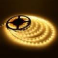 Открытая светодиодная лента SWG SMD5050, LED300WW, 72W, 24V, IP20, 5m